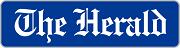 Cherokee Herald e-Edition